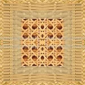 rattan-texture (4)