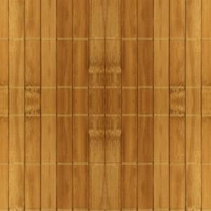 rattan-texture (5)