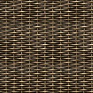 rattan-texture (6)