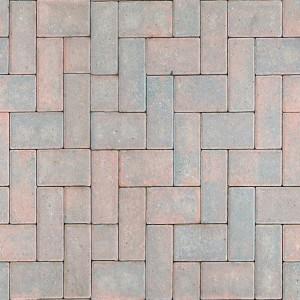 road-stone-texture (1)