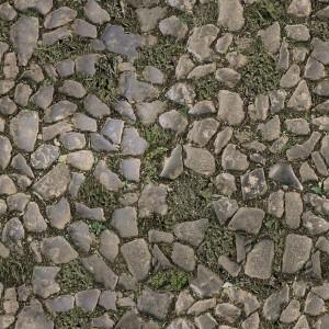 road-stone-texture (10)