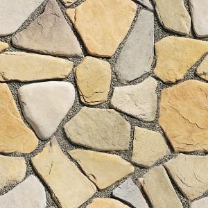road-stone-texture (11)