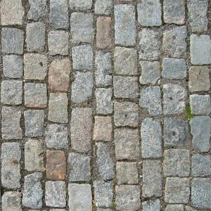road-stone-texture (12)