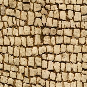 road-stone-texture (13)