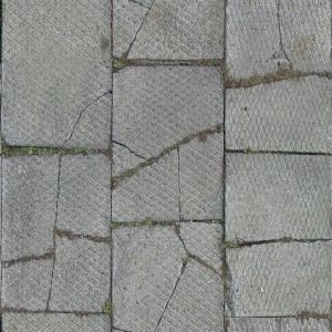 road-stone-texture (14)