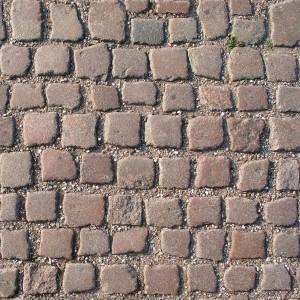 road-stone-texture (15)