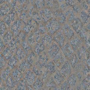 road-stone-texture (16)