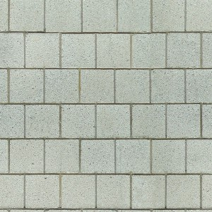 road-stone-texture (18)