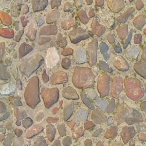 road-stone-texture (19)