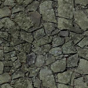 road-stone-texture (2)