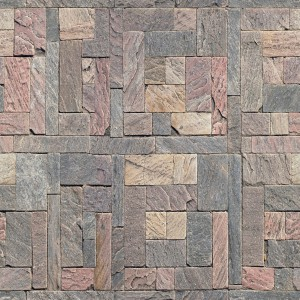 road-stone-texture (20)