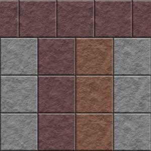 road-stone-texture (21)