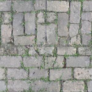 road-stone-texture (22)