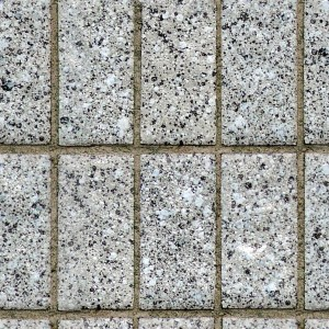 road-stone-texture (23)