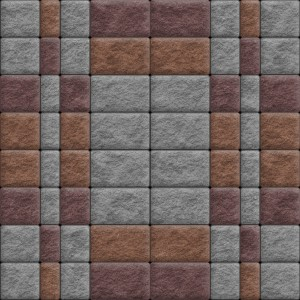 road-stone-texture (24)