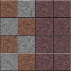 road-stone-texture (25)