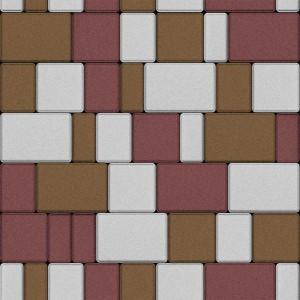 road-stone-texture (26)
