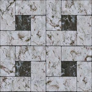 road-stone-texture (27)