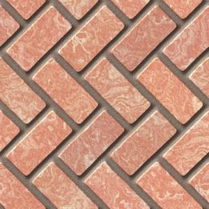 road-stone-texture (29)