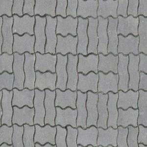 road-stone-texture (3)