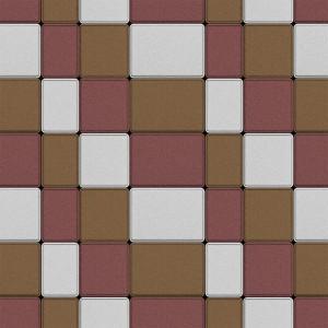 road-stone-texture (30)