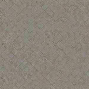 road-stone-texture (31)