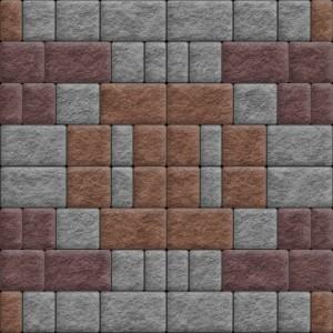 road-stone-texture (32)