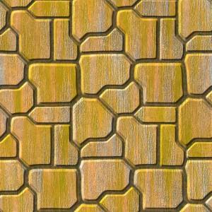 road-stone-texture (34)