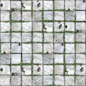 road-stone-texture (35)