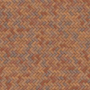 road-stone-texture (36)