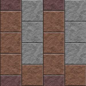 road-stone-texture (37)
