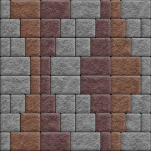 road-stone-texture (38)