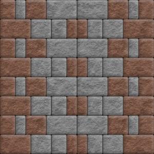 road-stone-texture (39)