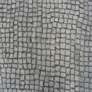 road-stone-texture (4)