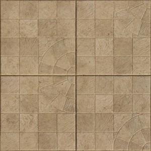 road-stone-texture (40)