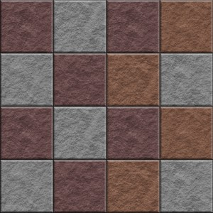 road-stone-texture (41)