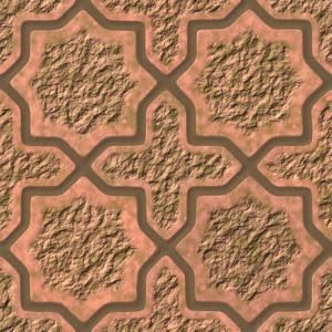 road-stone-texture (42)