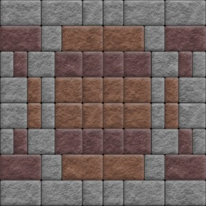 road-stone-texture (43)
