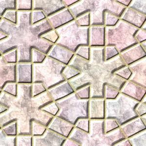 road-stone-texture (44)