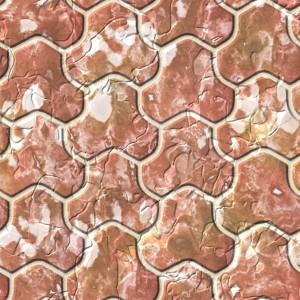 road-stone-texture (45)