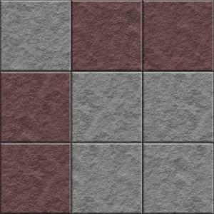 road-stone-texture (46)