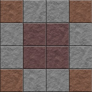 road-stone-texture (47)