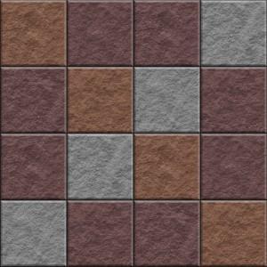road-stone-texture (48)