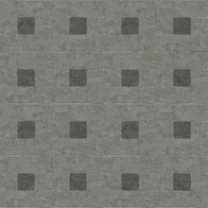 road-stone-texture (49)