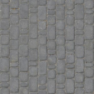 road-stone-texture (5)