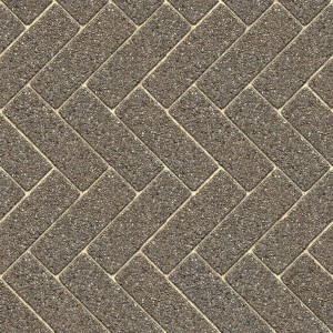 road-stone-texture (50)