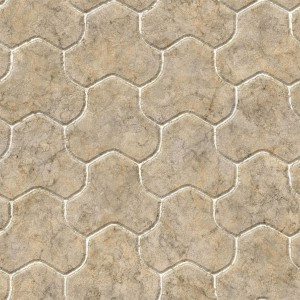 road-stone-texture (51)