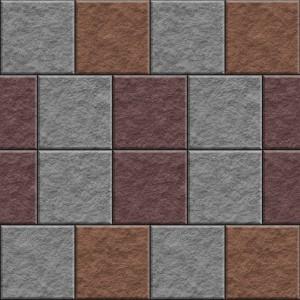 road-stone-texture (53)