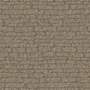 road-stone-texture (54)