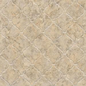 road-stone-texture (55)